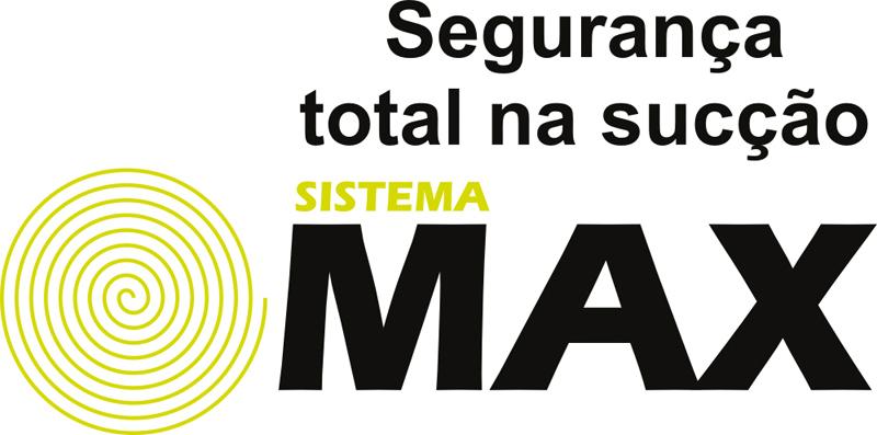 Segurança na Piscina - Sistema Max