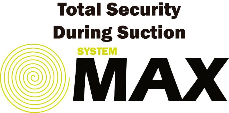 Max System