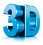 Projeto 3D