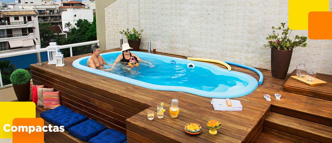 Inicio igui su piscina for Accesorios para albercas monterrey