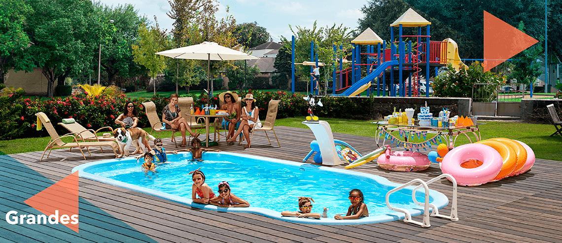 Inicio igui es f cil ser feliz for Fabrica de piscinas