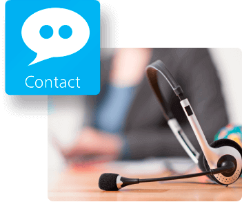 iGUi Eletronic System - Contact