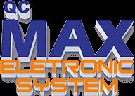 QC MAX - Eletronic System