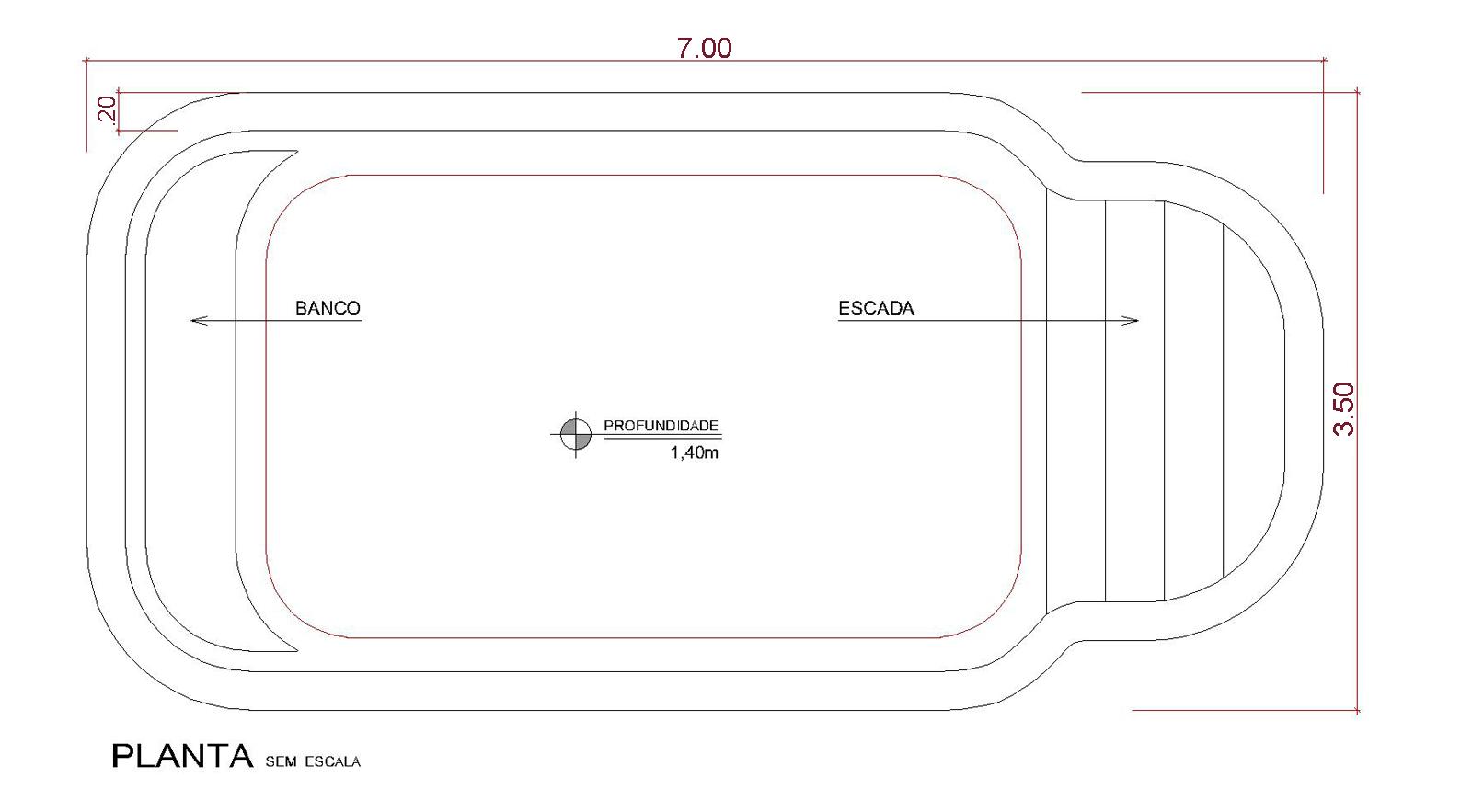 Bloco Cad Sala De Tv Mediabix Com Inspira O De Design Para Sua Casa
