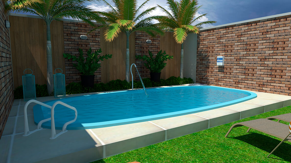 Pool Cálari