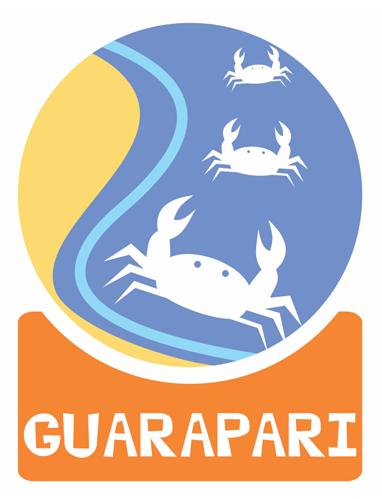 Guarapari