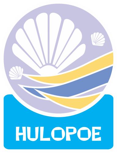 Hulopoe