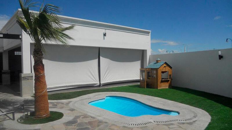 Pool Jurerê small