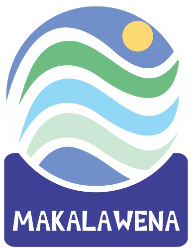 Makalawena