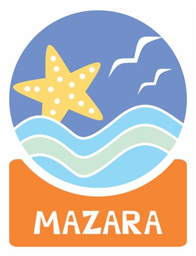 Mazara