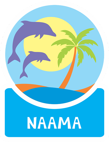 Naama