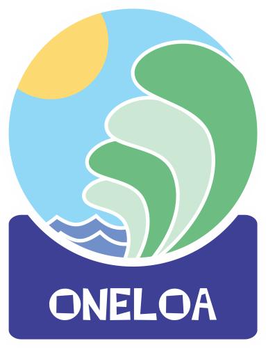 Oneloa
