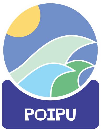 Poipu