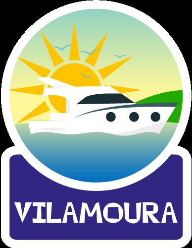 Vila Moura