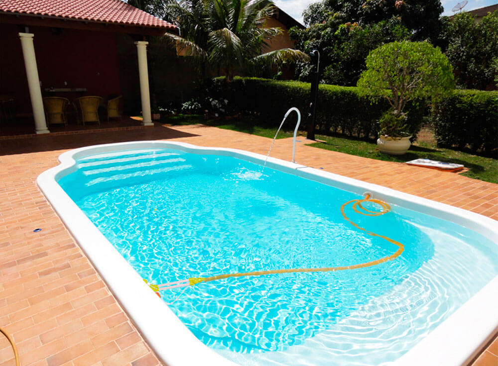 aspirador de piscina automatico papaterra alberca