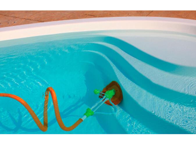 aspirador de piscina automatico papaterra piletas