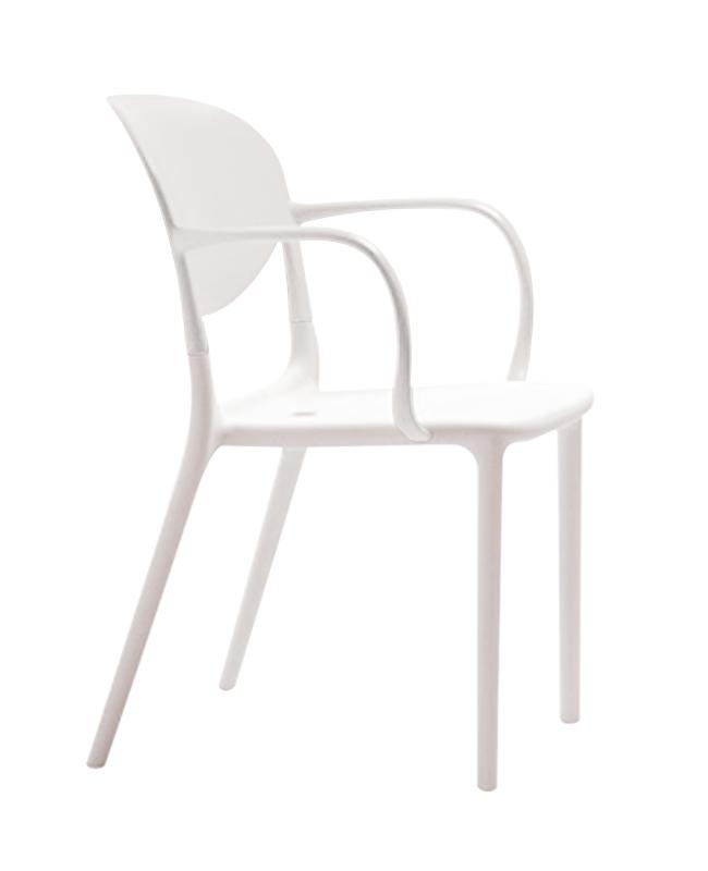 Conjunto Éden Design moderno conforto piscina lazer sol cadeiras