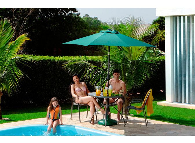 Colete Max segurança criança tranquilidade salva vidas familia base eden ombrelone sombreiro