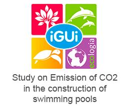 iGUi Ecology