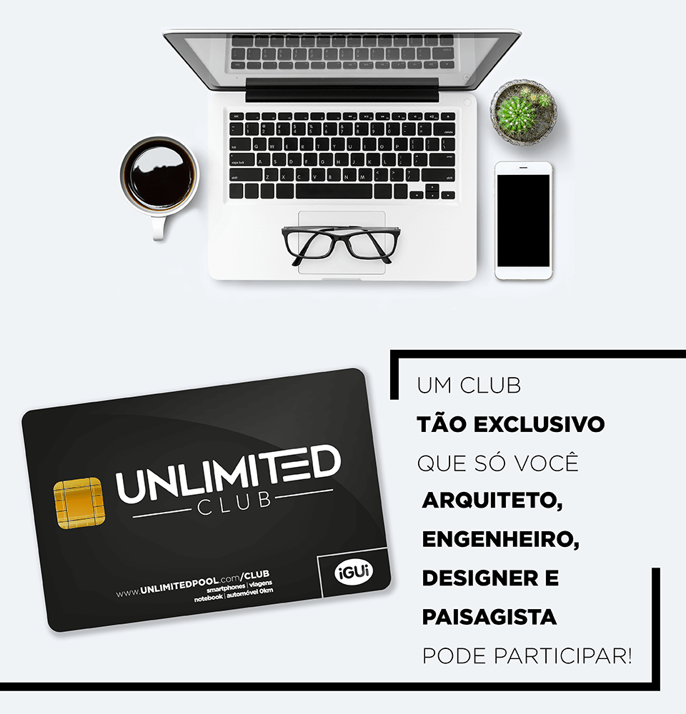 Unlimited Club Título