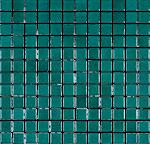 Atlas Bermuda SG 8348
