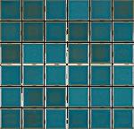 Atlas Aruba SG8420
