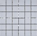Atlas Branco B2140