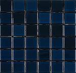 Atlas Cobalto SG8403