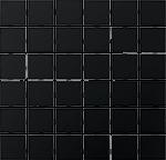 Atlas Preto M4337