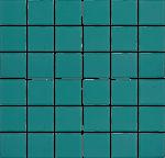 Atlas Iriri M 13057