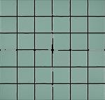 Atlas Jaconé M 13056