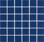 Atlas Meros M 12716