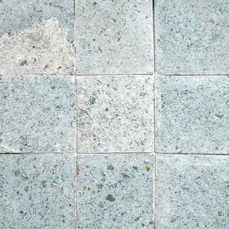 Pedra Hijau Lisa 10x10