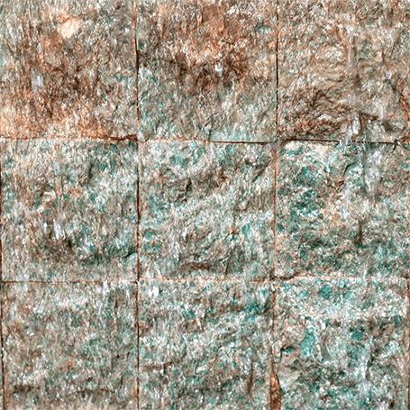 Pedra Hijau Bruta 10x10