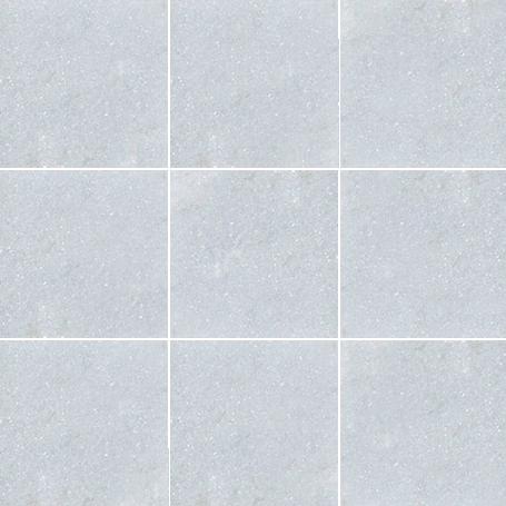 Pedra Água Marinha 10x10