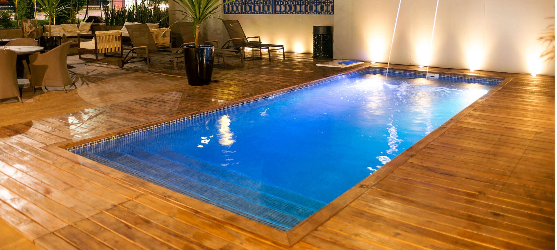 Vit ria es 2016 unlimited a sua piscina for Piscinas vitoria